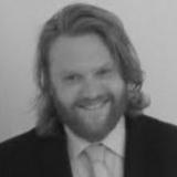 Paul Gernon, Head of Customer Success at UENI Ltd.