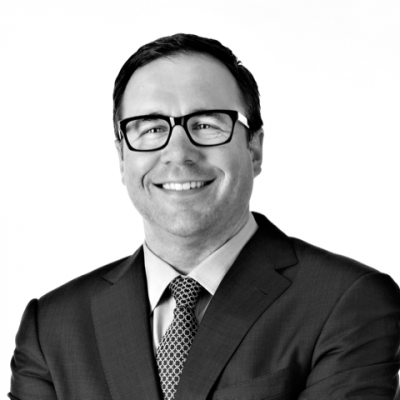 Mark Danchak, Managing Director at WorldQuant