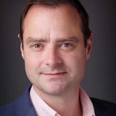 Matt Smith, Chief Executive Officer at SteelEye