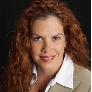Karen Begelfer