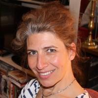 Virgine Gauthier-Pavloff