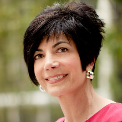 Lisa Oswald, SVP, Global Head of Customer Service at Travelzoo