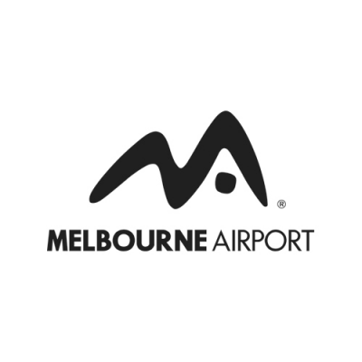 Matthew Stirling, Head of Operations at Melbourne Airport