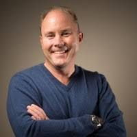 John Ambrose, Practice Director - Digital Commerce at Perficient Digital