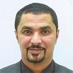Dr. Bassam Mahboub