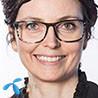 Rikke Nickie Mortensen