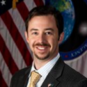 Dave Gauthier, Director of Source Commercial and Business Operations at National Geospatial-Intelligence Agency (NGA)