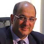 Dr. Zaki Aslan