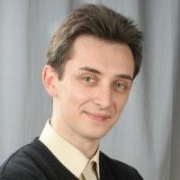 Alex Kazlouski