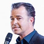 Benjamin Steen