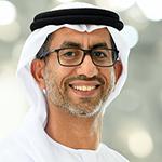 Waleed AlSaeedi