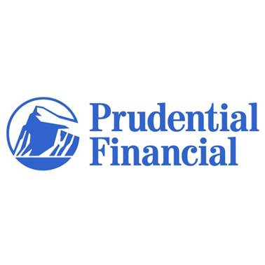 Leroy Butler, VP Business Process Management at Prudential Financial