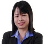 Michelle Tan, Head of Customer Servicing at AIA Malaysia
