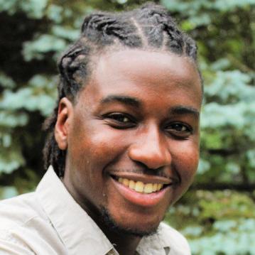 Joseph Ifiegbu