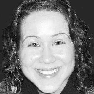 Lia Spirka, Director, Development Administration at NYU Langone