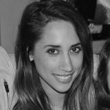 Caitlin Logan