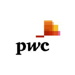 Larry Vandenaweele, Senior Manager at PwC