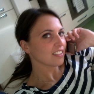Veronica Citarella
