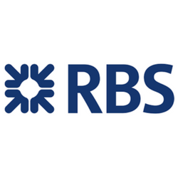 Wincie Wong, Digital Propositions Lead Personal & Business Banking at RBS