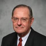 Peter Keller, Executive Vice President at Tote Inc.