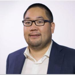 Steven Nghe, Head of Marketing & Communications at Kloeckner Metals (North America)