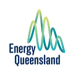 Carly Irving, General Manager Customer Market and Operations at Energy Queensland