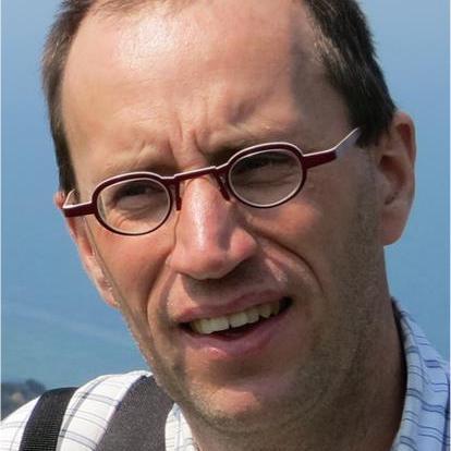 Filip François