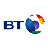 Dieter Wolfram, Regulatory Counsel for Germany, Austria and Benelux at BT