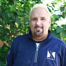 Shawn Nason