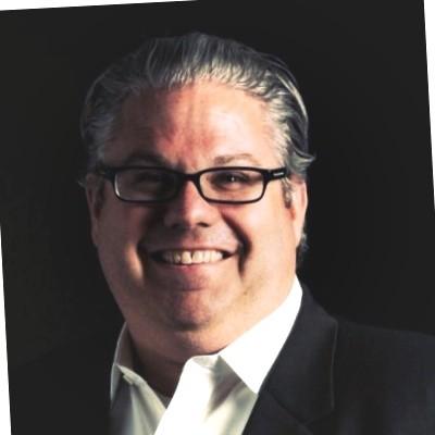 Jerry Quandt, Executive Director at Illinois Autonomous Vehicles Association