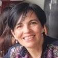 Raquel Hefferan, Director, Procurement Services and Strategic Travel at KPMG
