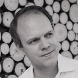 Michael Brehm