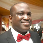 Olorunfemi Adebayo, Offshore and Onshore HES Specialist at Interdependent Oil & Gas consultant from a major Oil & Gas company, Nigeria