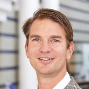 Martin Reinecke
