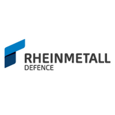 Matthias Diem, Head of Strategy and Business Development at Rheinmetall Air Defence