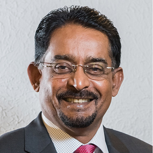 Vijay Sirse