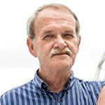 Vernon Fryer