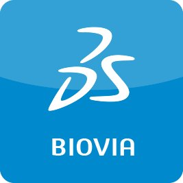 Guillaume Paillard, BIOVIA Scientific Portfolio Senior Manager at Dassault Systems (3DS)