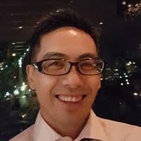 Daniel Chew