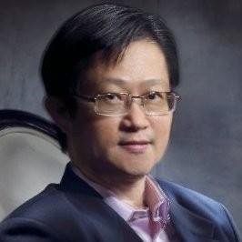 Lim Tit Meng