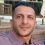 Moataz Elagizi