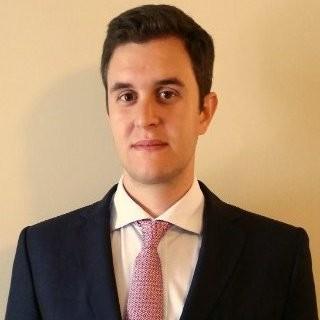 Fernando Montoro, Director, International Strategy at FlightNetwork.com