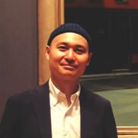 Takashi Yokaichiya, Head of Marketing at Rakuten Travel