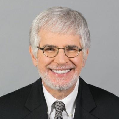 Bruce Rosenstein