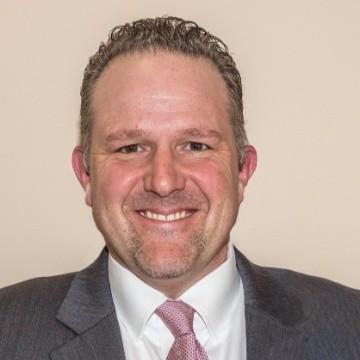 John Carmelite, Senior IT Leader at Intalere