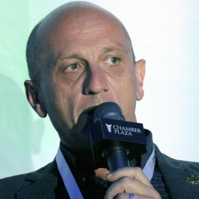 Emanuel Kotzian