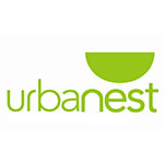 Ana Atordido, Contact Centre Manager at Urbanest