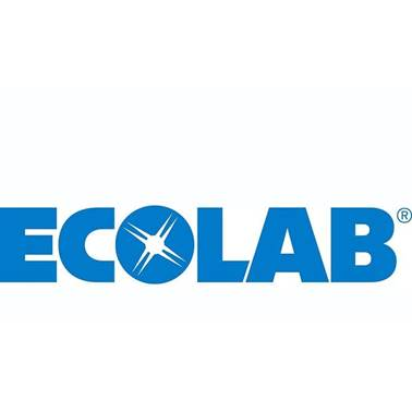 Martin Willis, VP Value Improvement & PMO Europe and Global Continuous Improvement Program at Ecolab