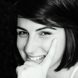 Sabine Keravel