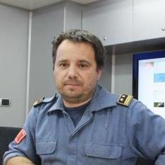 Marc Castellnou